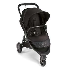 Mamas & Papas Armadillo Sport (Jogging Stroller)