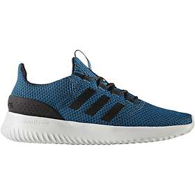 Adidas Neo Cloudfoam Ultimate (Herr)