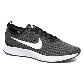 separation shoes 71a25 000a7 Nike DualTone Racer (Herr)