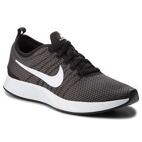319257383f0 Find the best price on Nike DualTone Racer (Women s)