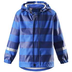 Reima Vesi Jacket (Jr)