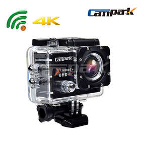 Campark ACT74 4K