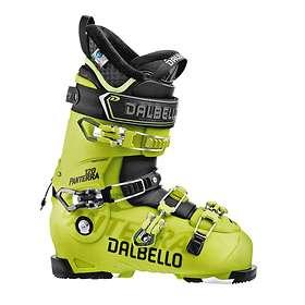 Dalbello Panterra 120 ID 17/18