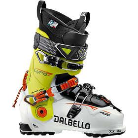 Dalbello Lupo AX 115 17/18