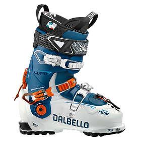 Dalbello Lupo AX 110 W 17/18