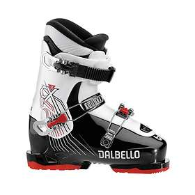 Dalbello CX 3.0 Jr 17/18