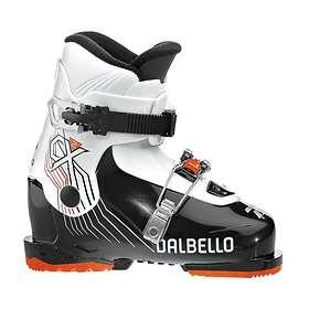 Dalbello CX 2.0 Jr 17/18