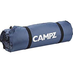 Campz Classic Double Comfort M 3,8 (183cm)