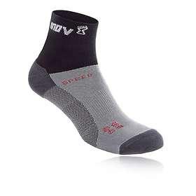 Inov8 Speed Mid Sock