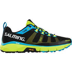 Salming Trail T5 (Herr)