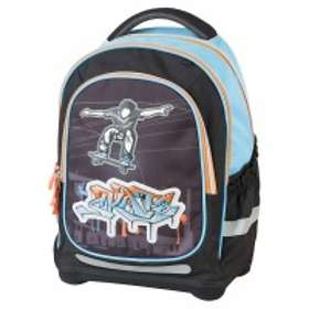 21aece75e1 Find the best price on Nike Net Skills 2.0 Backpack