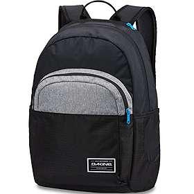 Dakine Ohana Backpack 26L