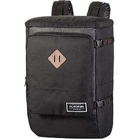 Dakine Park Backpack 32L