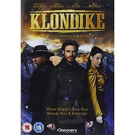 Klondike (UK)