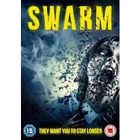 Swarm (2013) (UK)