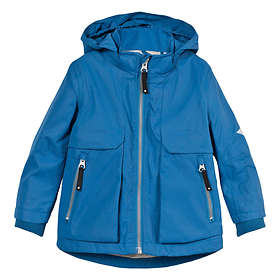 Molo Casper Jacket (Jr)