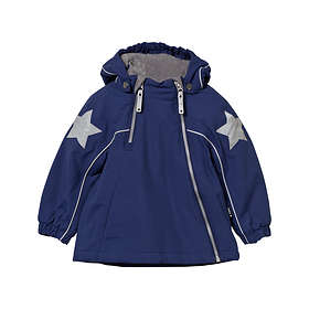 Molo Hopla Jacket (Jr)