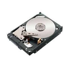 Lenovo 00FN144 4TB