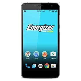 Energizer Energy S600