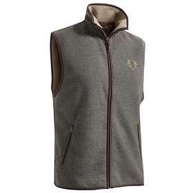 Chevalier Mainstone Fleece Vest (Herr)