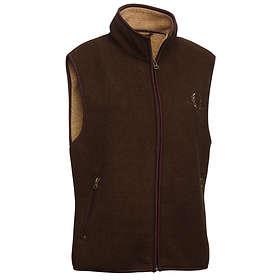 Chevalier Mainstone Fleece Vest (Naisten)
