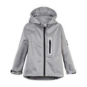 Molo Cloudy Jacket (Jr)