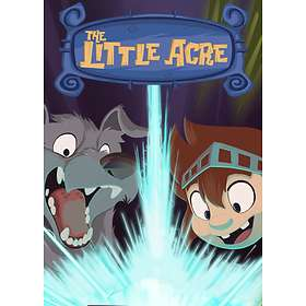 The Little Acre (PC)