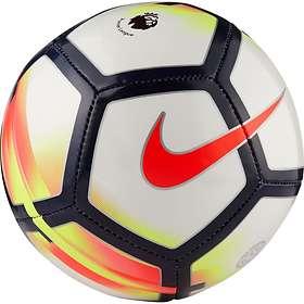 Nike Skills Premier League 17/18