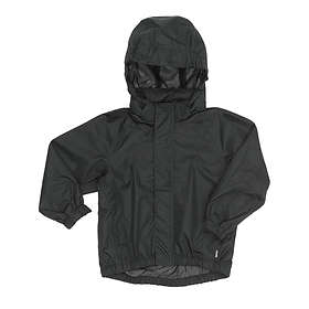 Molo Waiton Jacket (Jr)