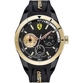 Ferrari Scuderia 0830380