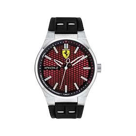 Ferrari Scuderia 0830353