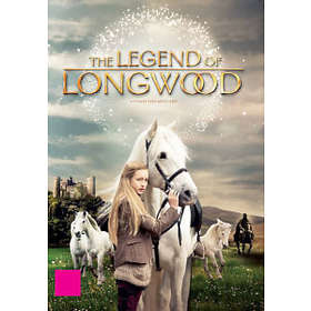 The Legend of Longwood (UK)