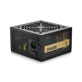 Deepcool Aurora DA600 V2 600W
