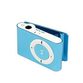 Blow MP3 Mini 74-310/311/312/313