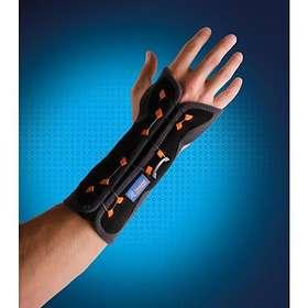 Thuasne Boa Wrist Stabilizer