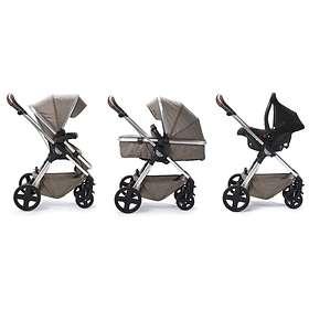 Baby Elegance Venti (Travel System)