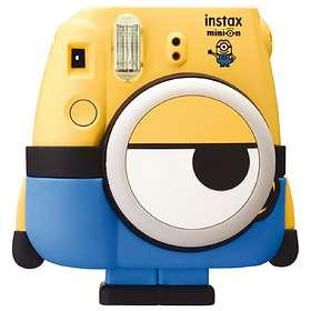 Fujifilm Instax Mini 8 Minions