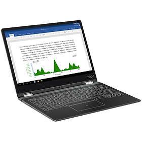 Lenovo Yoga A12 ZA1Y0022SE