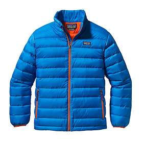 Patagonia Down Sweater Jacket (Pojke)