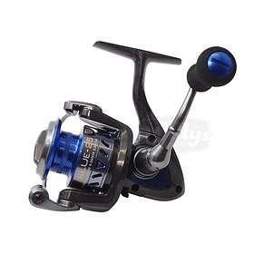 Okuma Blue 40FD