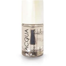 L.Y.X Cosmetics Lacqua Base & Top Coat 8ml