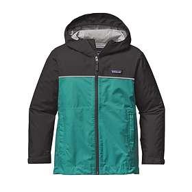 Patagonia Torrentshell Jacket (Gutt)