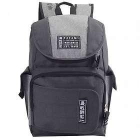 Tatami Fightwear Everyday Back Pack
