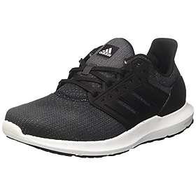 Adidas Solyx (Herr)