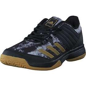 Adidas Ligra 5 (Uomo)