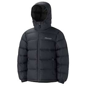 Marmot Guides Down Hoody Jacket (Pojke)
