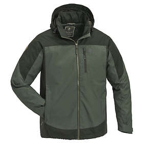 Pinewood Caribou Jacket (Jr)