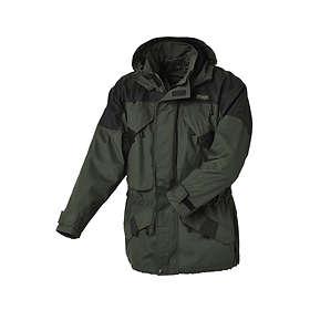 Pinewood Lappland Extreme Jacket (Jr)