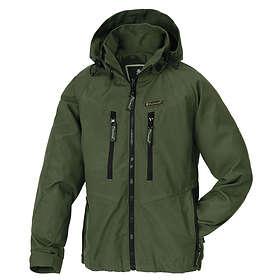 Pinewood Corsica Jacket (Jr)