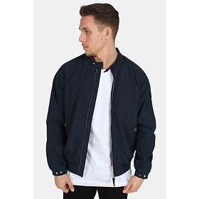 Fat Moose Tech Short Jacket (Herr)